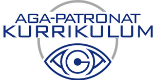 aga_patronat_kurrikulum